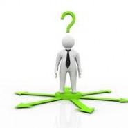 Spatiu de discutii, intrebari si raspunsuri, noutati si alte informatii