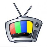 Am apărut la TV …