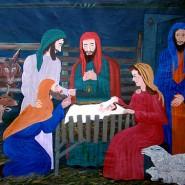 Crăciunul – Sărbătoarea Nașterii Domnului