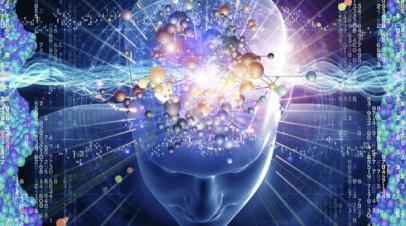 Psihologia energetică