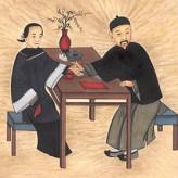 Medicina tradițională chineza – Recomandări pentru o viață lungă și sănătoasă