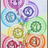 Exerciții energetice pentru echilibrare emotională