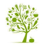 Sfaturi pentru sănătate, fericire și împlinire de la Valeriu Popa