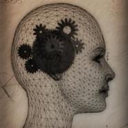 Evaluare psihologică clinică