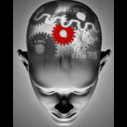 Despre psihoterapia cognitiv-comportamentală